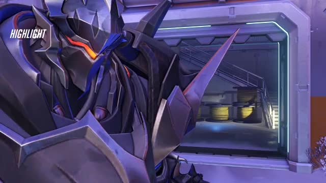 Watch and share Rein Bug2 18-01-20 21-20-20 GIFs on Gfycat