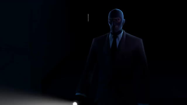 Watch and share Scp Chase GIFs on Gfycat