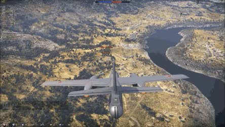 Watch Happy accident • r/Warthunder GIF on Gfycat. Discover more related GIFs on Gfycat