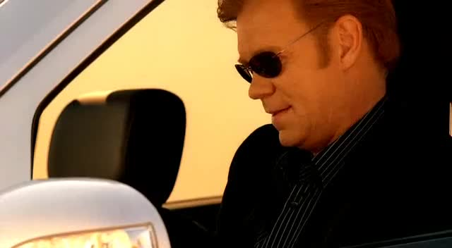 Watch and share Horatio GIFs and Ass GIFs by lwbinc on Gfycat