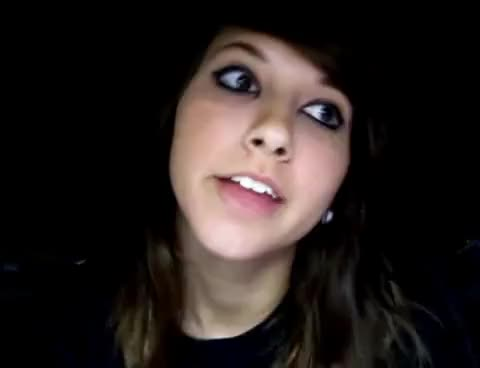 Watch and share Boxxy Emotions. GIFs on Gfycat