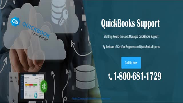 Watch and share Accounting GIFs and Quickbooks GIFs by steve jack on Gfycat