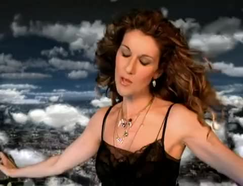 Watch Celine GIF on Gfycat. Discover more Celine GIFs on Gfycat