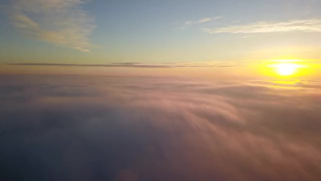 Watch and share Clouds GIFs and Drone GIFs by mordkiwaustralii on Gfycat