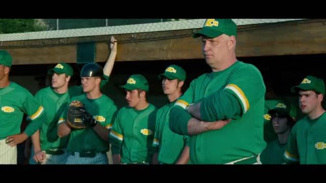 Watch and share The Final Season - Trailer GIFs on Gfycat
