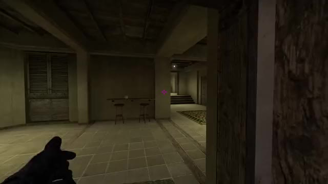 Watch and share Mirage Apartments Flash GIFs on Gfycat