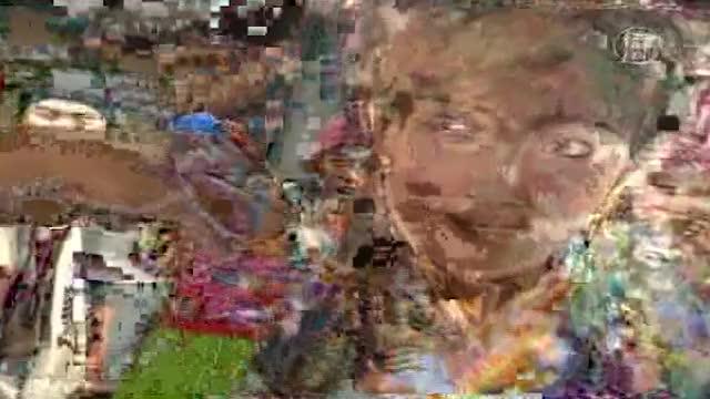 Watch and share Datamoshing GIFs by videogoldfish on Gfycat