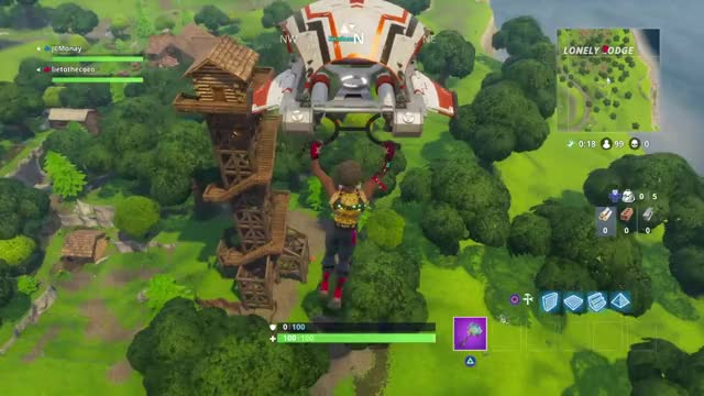 Watch and share Playstation 4 GIFs and Ps4share GIFs by Joshua Cash on Gfycat