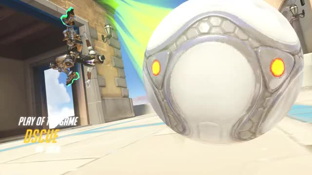 Watch lucio GIF on Gfycat. Discover more overwatch, potg GIFs on Gfycat