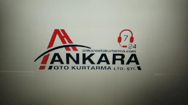 Watch and share 0 530 112 06 06 - Temelli Oto Kurtarma GIFs by ankaraotokurtarma on Gfycat