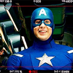 Watch gifs Chris Evans set evansedit by andrea you giant goofball GIF on Gfycat. Discover more chris evans GIFs on Gfycat