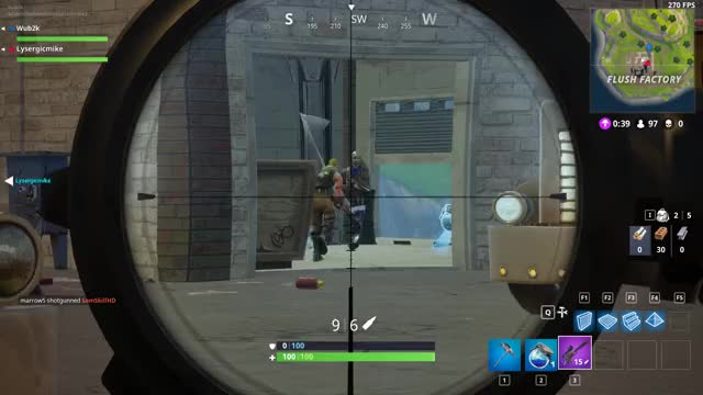 Watch Tight Tight !! GIF by Wub (@wubwub) on Gfycat. Discover more BR, Battleroyale, Tight, fortnite br, whatevs GIFs on Gfycat