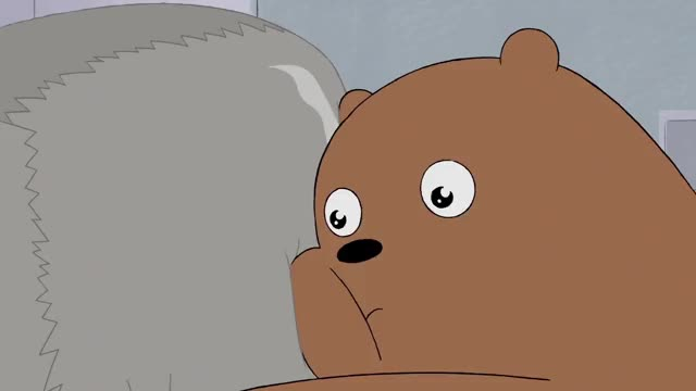 Watch I noticed a lack of high quality gif(y)s around here, so I made some! First one: Grizz+Burrito (reddit) GIF by @sasuke0pro on Gfycat. Discover more webarebears GIFs on Gfycat