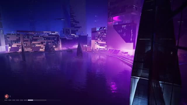 Watch Mirror's Edge Catalyst #01 GIF by @meekhael on Gfycat. Discover more mirror's edge, mirror's edge catalyst, playua GIFs on Gfycat
