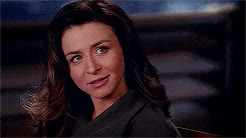 Watch and share Amelia Shepherd GIFs and But Ugh Ugh Ugh GIFs on Gfycat