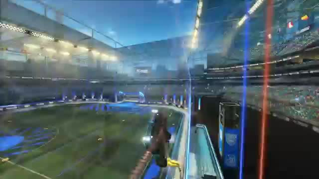 Watch SHAREfactory: Retro* GIF on Gfycat. Discover more PS4share, Anormal - Rocket League, Freestylin_Freak, Gaming, PlayStation 4, SHAREfactory™, Sony Interactive Entertainment, {6a6a2579-e507-496c-8c3f-8236ef117e46} GIFs on Gfycat