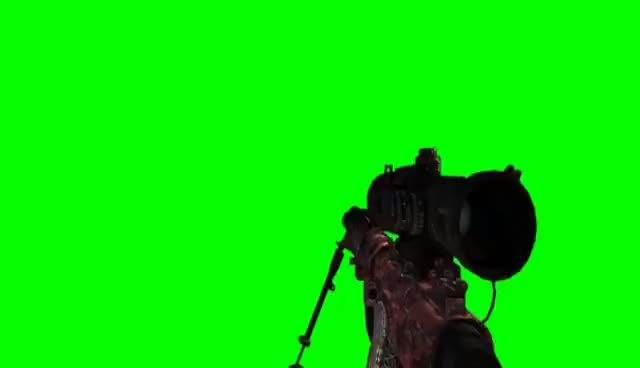 Watch and share Quickscope GIFs and Mw3 GIFs on Gfycat