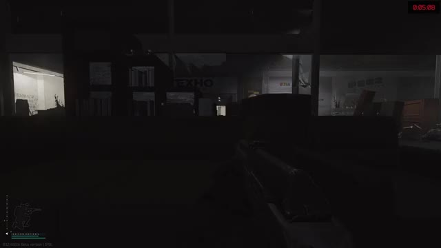 Watch and share EscapeFromTarkov 2020-04-05 20-05-04 GIFs by vic_ramen on Gfycat