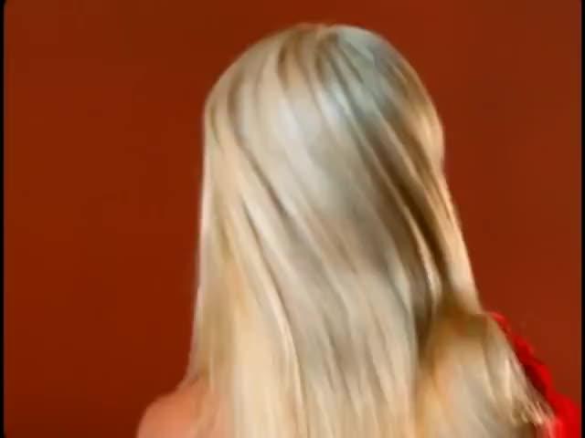 Watch Dream GIF on Gfycat. Discover more Blonde, Dream, Interscope, Mouth, Music, Pop, Smash, SmashMouthVEVO GIFs on Gfycat