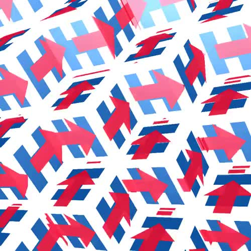 Watch and share Hillary Clinton GIFs and 2016 Elections GIFs on Gfycat