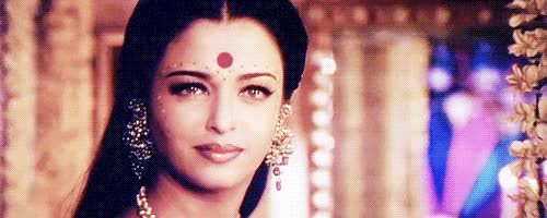 Watch and share #aishwarya Rai GIFs on Gfycat
