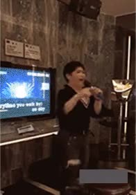 Watch and share Asa GIFs by ugllie on Gfycat