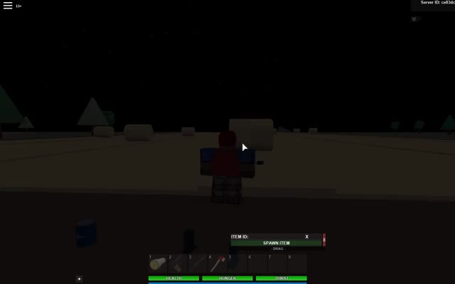 Watch and share Roblox 01 05 2018 18 51 40 GIFs on Gfycat