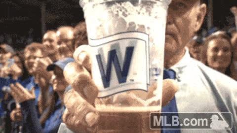 CHICubs, Postgame Thread: 3/31 Cubs @ Marlins (reddit) GIFs