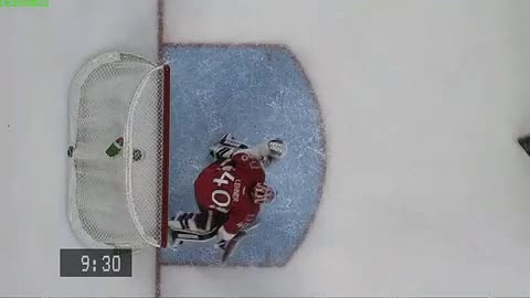 Watch and share Lehner The Beast GIFs on Gfycat