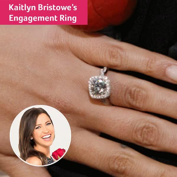 bachelorette engagement rings