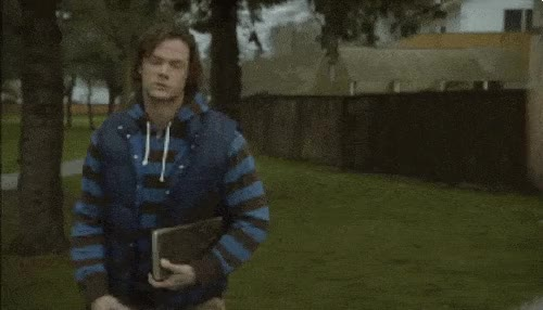 Watch and share Anigif Enhanced-buzz-28417-1377283425-21 GIFs by Squirrel on Gfycat