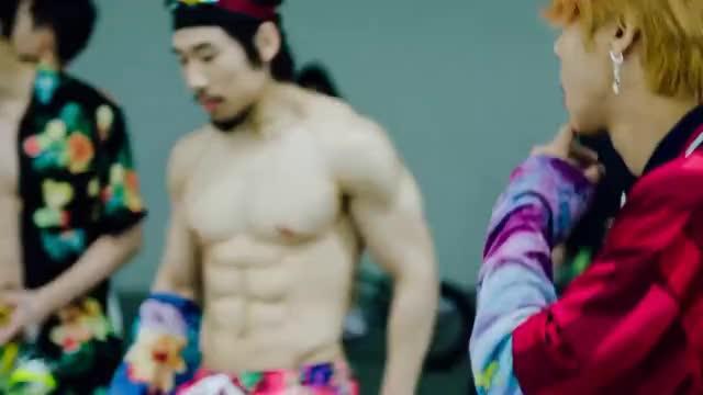 """Watch Stray Kids """"My Pace"""" M/V GIF on Gfycat. Discover more LeeMinHo, amituriano, bangchan, chan, changbin, felix, han, hanjisung, hwanghyunjin, hyunjin, jeongin, jisung, kimseungmin, kimwoojin, minho, seochangbin, seungmin, skz, woojin, yangjeongin GIFs on Gfycat"""