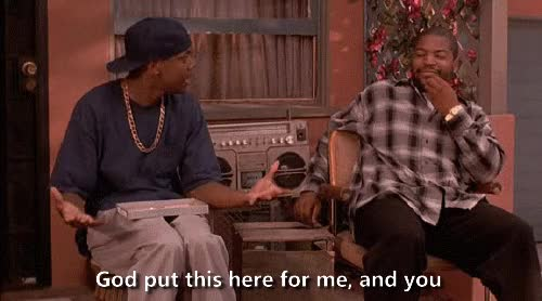 Watch this trending GIF on Gfycat. Discover more ice cube GIFs on Gfycat