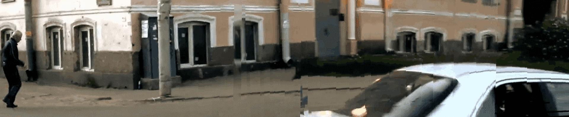 anormaldayinrussia, Пьяный мастер (reddit) GIFs