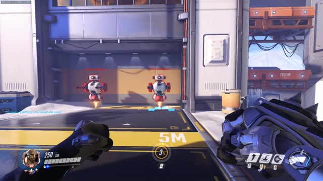Watch Doomfist melee combo GIF by @starlessmirage on Gfycat. Discover more Doomfist, OW, Overwatch, PTR GIFs on Gfycat