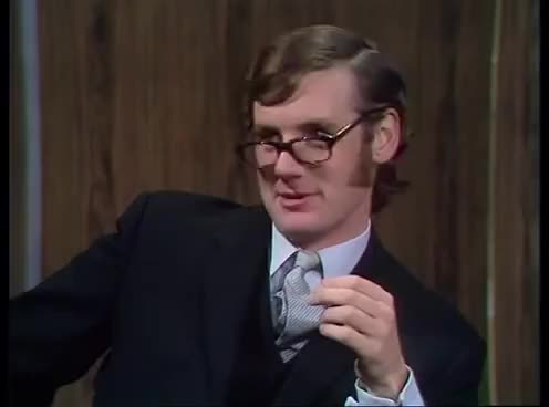 Watch The Architects Sketch -  Monty Python's Flying Circus GIF on Gfycat. Discover more Python, comedy GIFs on Gfycat