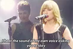 Watch girl almighty GIF on Gfycat. Discover more 1k, candy swift, gifs, red tour, red world tour, taylor swift, treacherous GIFs on Gfycat