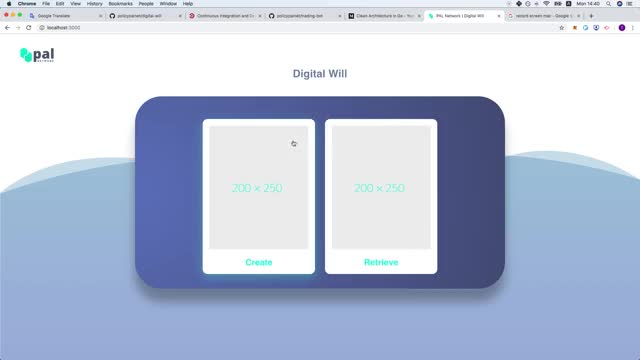 Watch and share Demo-digital-will GIFs on Gfycat