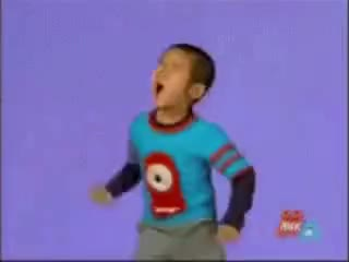Watch and share Kid Dancing GIFs on Gfycat