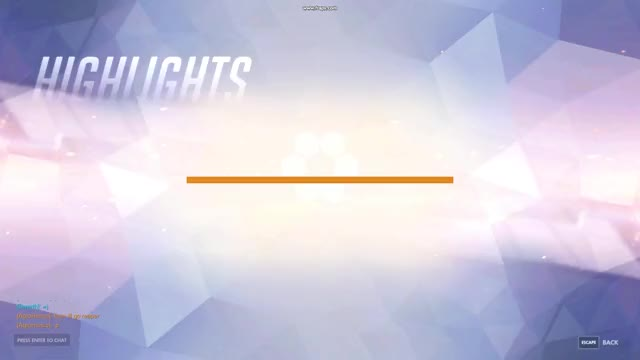 Watch Hanzo Frags GIF by @makup_mauls on Gfycat. Discover more Frag, Hanzo, Overwatch GIFs on Gfycat