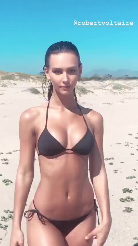 Watch and share Rachel Cook GIFs by wildweaver on Gfycat
