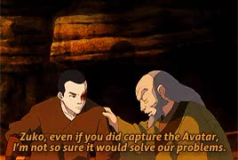 Watch and share The Last Airbender GIFs and Atlaedit GIFs on Gfycat