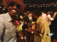Watch andre 3000 GIF on Gfycat. Discover more related GIFs on Gfycat