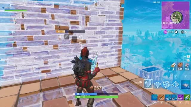 Watch and share Victory Royale GIFs and Fortnitebr GIFs on Gfycat