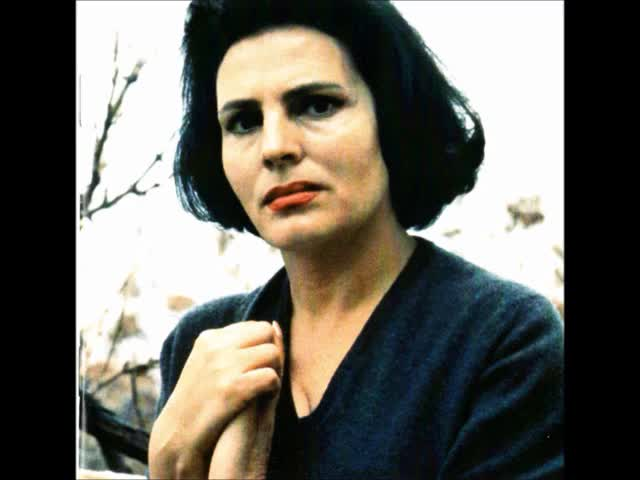 Watch Amalia Rodrigues - Coracao Independente cd1 [Remasterizado] GIF on Gfycat. Discover more Amalia, Rodrigues, cd1 GIFs on Gfycat