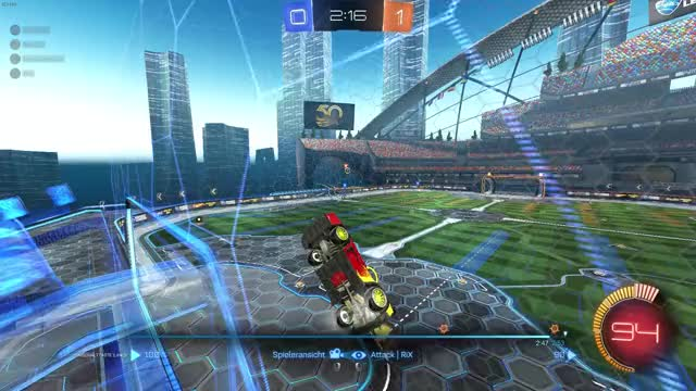 Watch red. GIF on Gfycat. Discover more RocketLeague GIFs on Gfycat