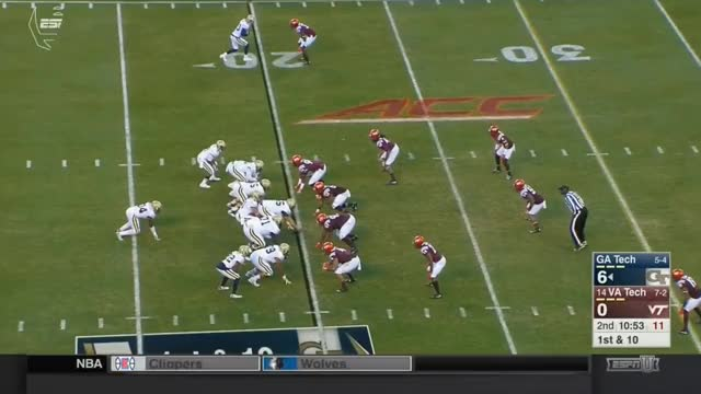 Watch VT Play 21 GIF by @longestday on Gfycat. Discover more related GIFs on Gfycat