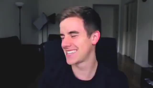 Watch Connor Franta GIF on Gfycat. Discover more connorfranta, hot, sexy, tumblr GIFs on Gfycat