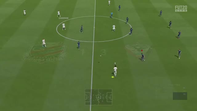 Watch and share Fifa GIFs by superpigfly on Gfycat