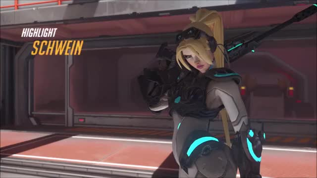 Watch Repositioning GIF on Gfycat. Discover more highlight, overwatch GIFs on Gfycat